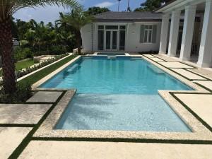05_calypso_pools