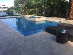 06_calypso_pools