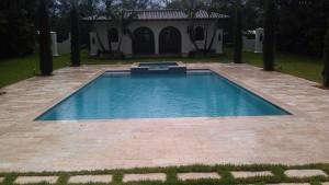 08_calypso_pools
