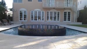 09_calypso_pools