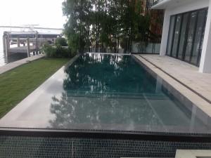 11_calypso_pools