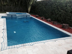 12_calypso_pools