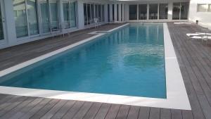 14_calypso_pools