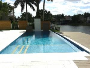 17_calypso_pools