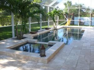 18_calypso_pools
