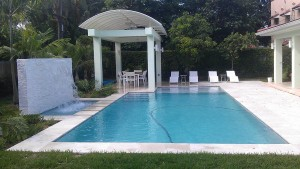 29_calypso_pools