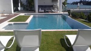30_calypso_pools