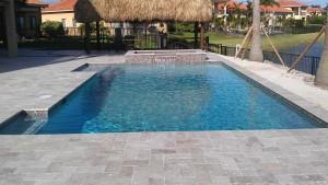 31_calypso_pools
