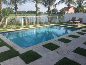 38_calypso_pools