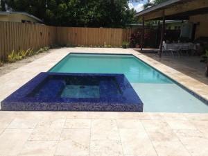 39_calypso_pools